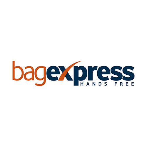 logo_bagexpress