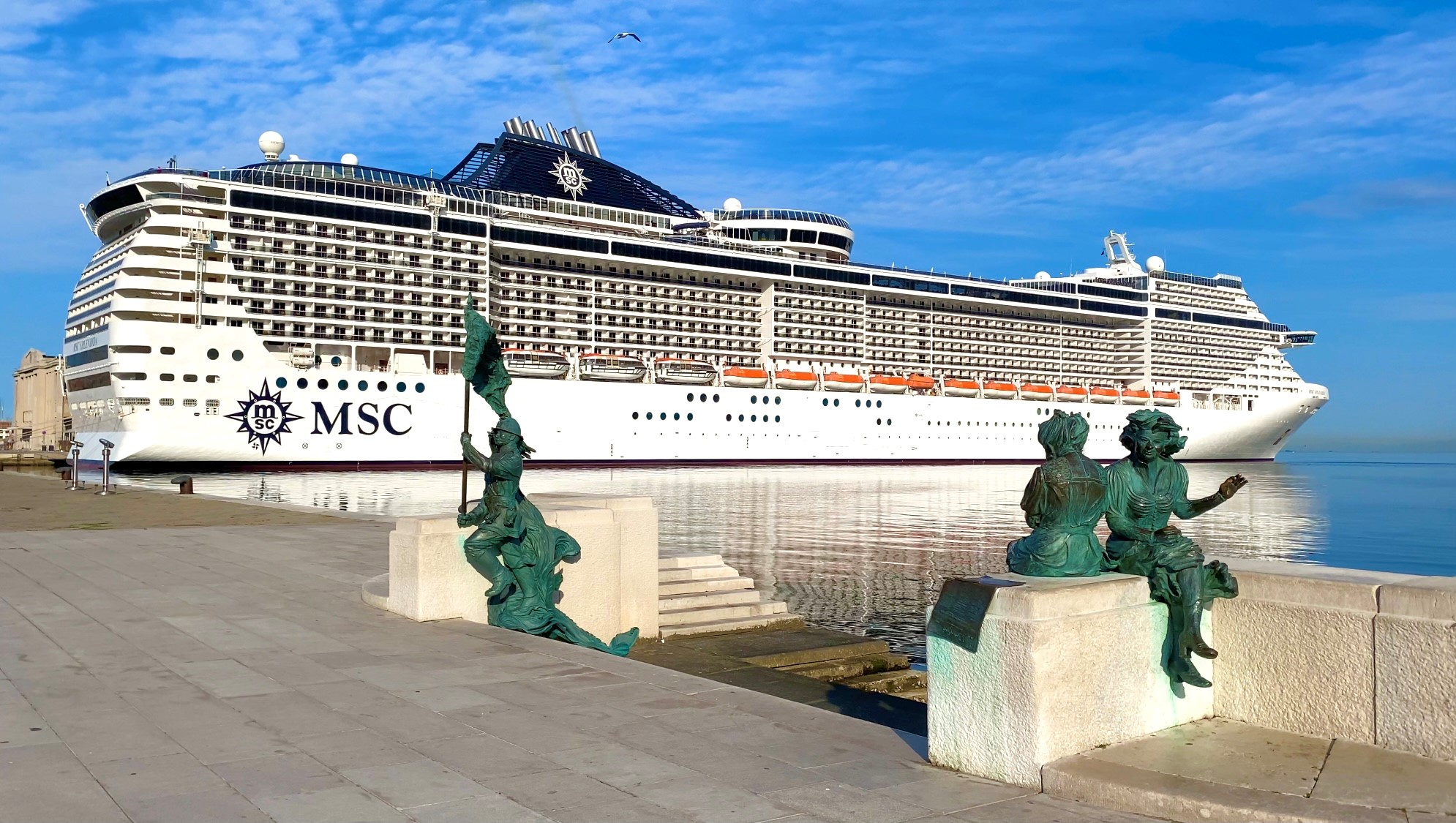 MSC-Splendida-restarts-in-the-Med-homeporting-in-Trieste_credit-Victoria-Balabaeva